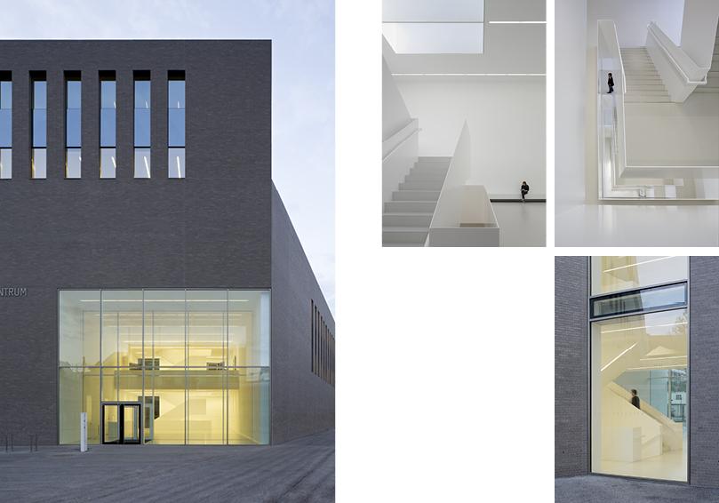 architecture werner huthmacher photography. Black Bedroom Furniture Sets. Home Design Ideas