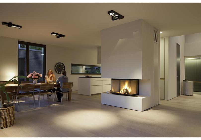 deutsche bank kiel deutsche bank ferm cr dit banques. Black Bedroom Furniture Sets. Home Design Ideas